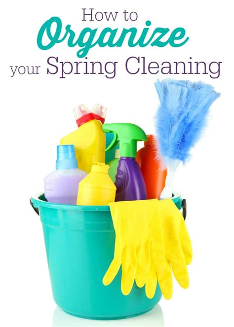 how to spring clean your house in a day how to spring clean your house in a day how to spring