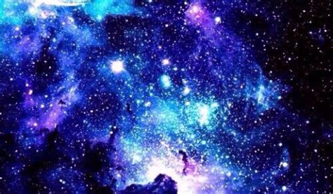 cool wallpaper for galaxy y cool galaxy backgrounds wallpaperpulse