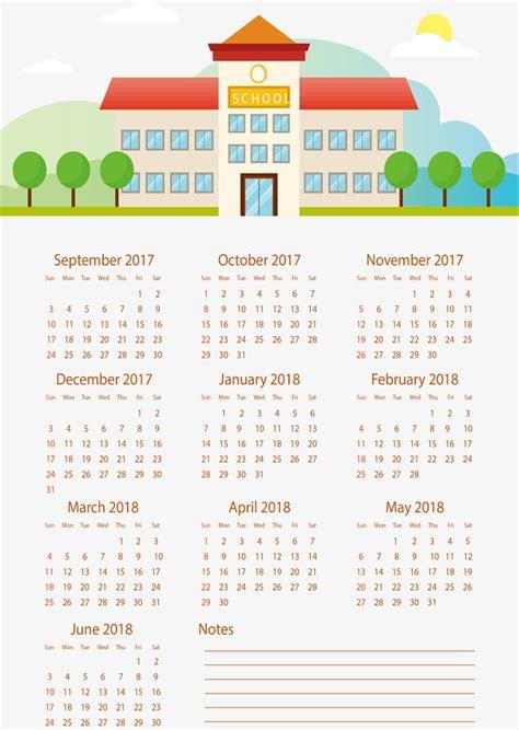conflict calendar template images templates design ideas