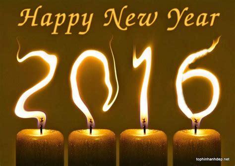 new year 2016 wood 39 h 236 nh 蘯 nh happy new year 2016 蘯 nh ch 224 o n艫m m盻嬖 2016