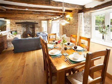 barn house barn conversion pinterest beautiful interior english cottages barn