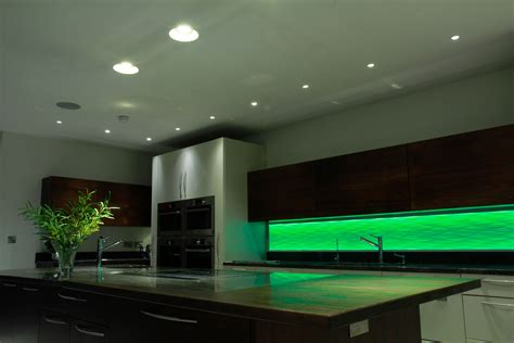 home interior design led lights smd home