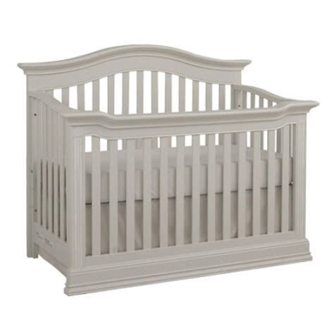 Baby Cache Lifetime Convertible Crib Giveaway Baby Cache Montana Lifetime Convertible Crib Sweet Dreams Comfort Mattress