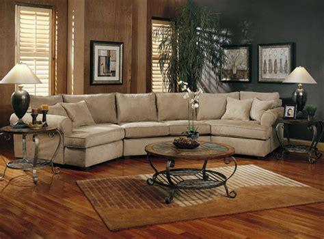 quality sofa sectionals reversadermcream