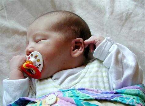 baby 3 monate schlafen kapitel 1