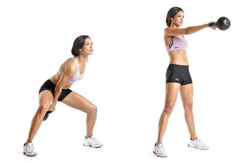 kettlebell swings abs 17 b 228 sta bilder om exercise p 229 pinterest core 246 vningar