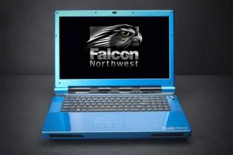 most popular laptops top 10 most expensive laptops in the world techuntold