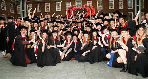 Middlesex Mba by Winners Of The Middlesex Graduation Prizes 2016 Unihub