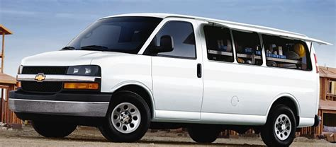 books about how cars work 2005 chevrolet express 3500 windshield wipe control 2005 chevrolet express cargo image 4