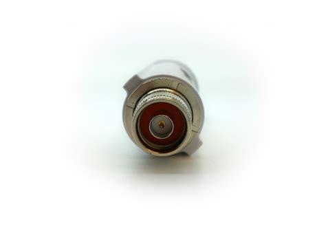 Ubiquiti Bullet M2hp Airmax 2 4ghz ubiquiti bullet m2hp 2 4ghz hos loh electronics ab