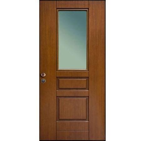 porte esterno porte finestre e scale in vendita prodotti per