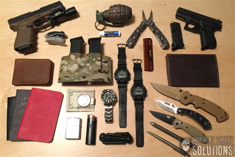 every day carry tactical every day carry how much is much its tactical
