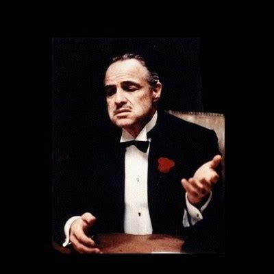 Godfather Memes - the godfather meme generator