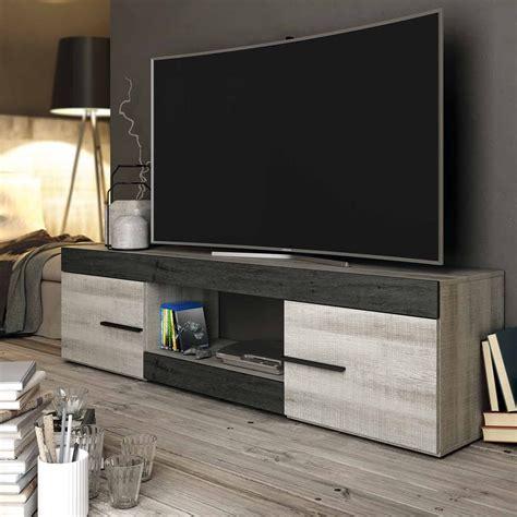 mueble de tv  cm baikal