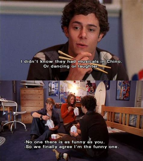 seth cohen summer quotes quotesgram