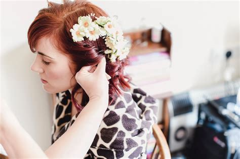 Wedding Hair And Makeup Wiltshire by Green Bridal Makeup And Hairbridal Hair And Makeup