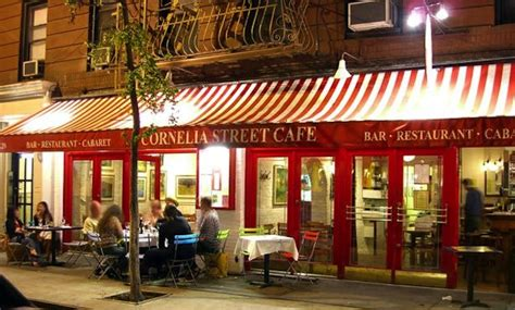 puppy cafe nyc nyc friendly places to eat drink honest cooking