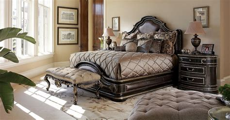 discount bedroom furniture dallas dallas designer furniture blog designer home furnishings