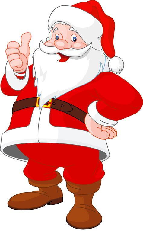santa claus pictures images cliparts co