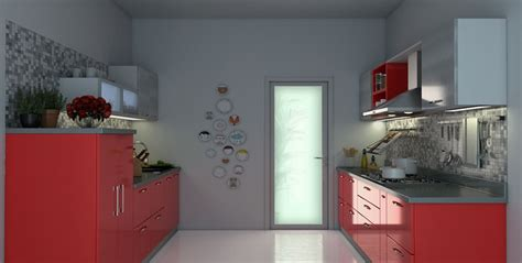 Modular Kitchen Designs With Price by Modular Kitchen Design Check Designs Price Photos Amp Buy