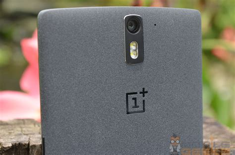 mobile one plus one offer motorola droid turbo oneplus leaving cyanogenmod