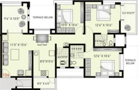 1300 sq ft apartment floor plan 1300 sq ft apartment floor plan 1300 square floor