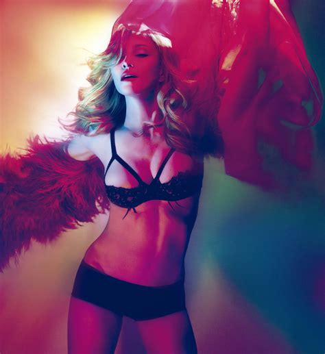 hot woman album madonna at mert alas and marcus piggott photoshoot
