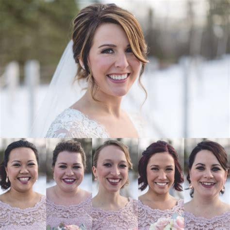 Wedding Hair And Makeup Derry by Makeup Artists Derry Makeup Vidalondon