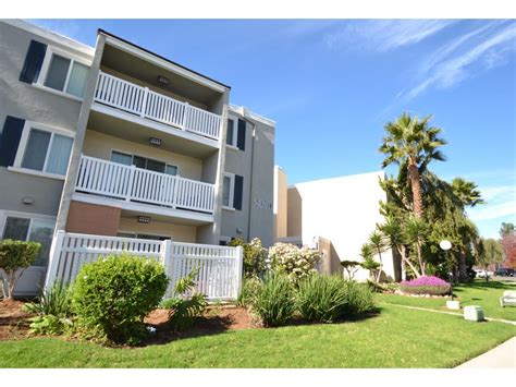 appartments in san diego modernaire apartments san diego ca walk score