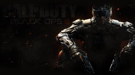 wallpaper black ops 3 hd call of duty black ops 3 hd wallpapers wallpaper cave