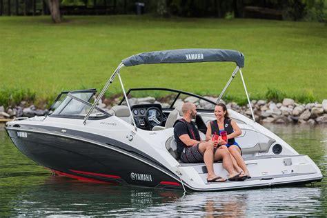 yamaha boats temecula new 2018 yamaha 212 limited power boats inboard in