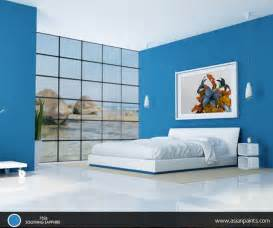 the classic duo blue and white is an appealing combination this serene palette creates a
