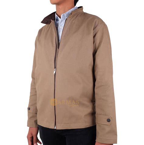 Jaket Seragam Kantor jaket kantor fa 010 konveksi seragam kantor seragam kerja