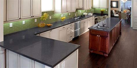 granite and marble selection wide range of colors