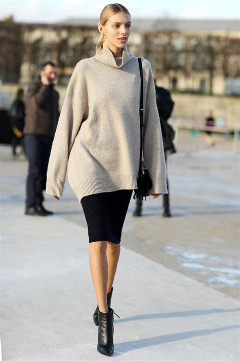 how to winterize your pencil skirt ways to wear a pencil