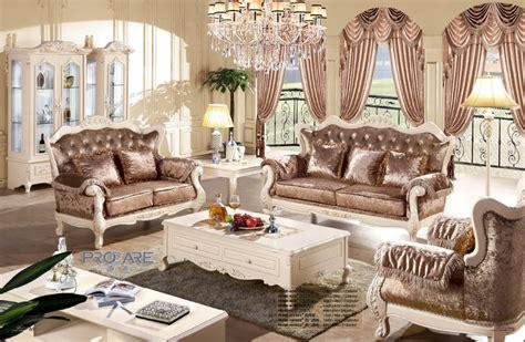 türkis wohnzimmer royale conception pour turque canap 233 meubles de chaise