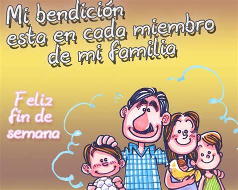 palabras de agradecimiento a los padres de familia gratis palabras de agradecimiento a los padres de familia mejor