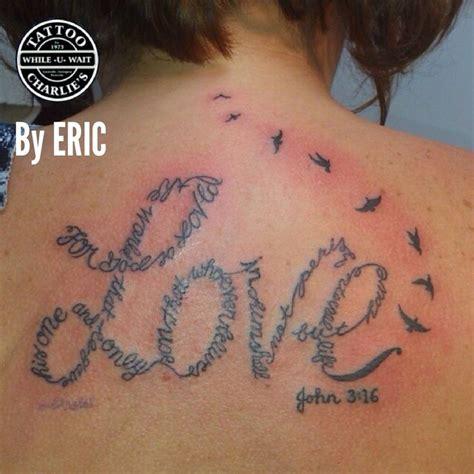 dream catcher tattoo danville ky 29 best girly dreamcatcher tattoos images on pinterest