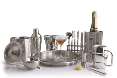 Bar Utensils Bar Tools Bar Accessories Lifestyle