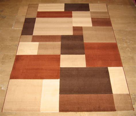 tappeti su misura roma tappeto su misura roma centro moquette contract
