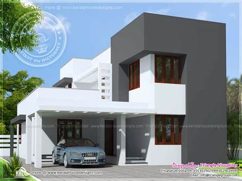 small contemporary house designs unique small house plans small modern house plans home