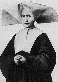 Catalina Labouré - Wikipedia, la enciclopedia libre