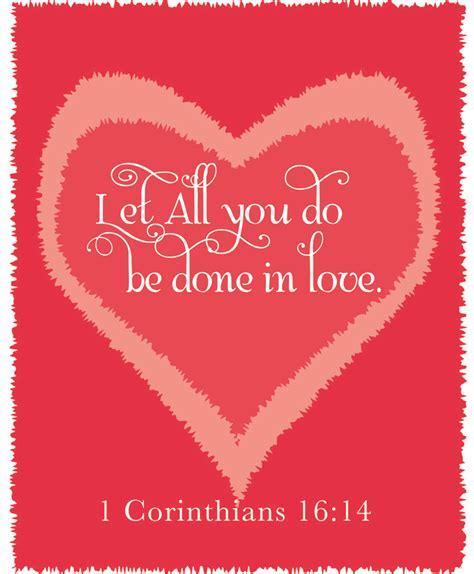 valentines day verse 97 best scripture images on scriptures