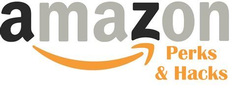Amazon Gift Card Hacks - image gallery amazon hack