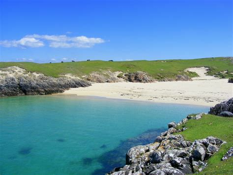 dogs bay outdoor swimming ireland