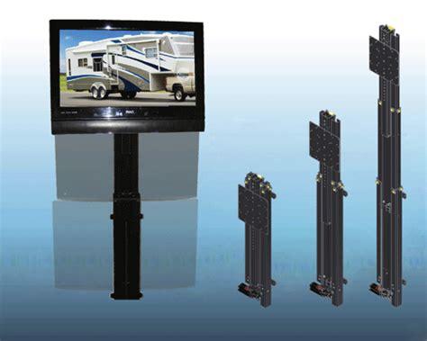 Tv Lsidi sliding tv mounts for rv images