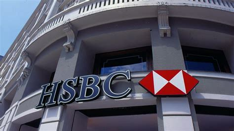 bank hsbc regions bank review 50 150 200 250 300 bonuses