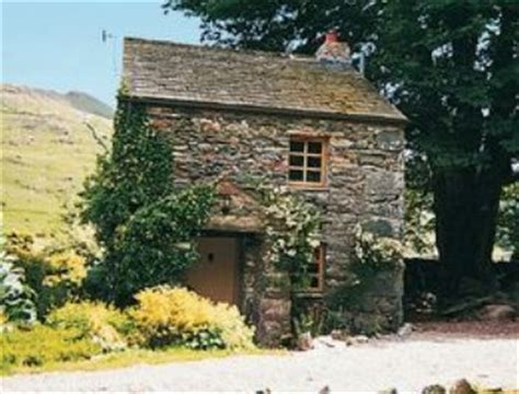 Friendly Cottages In The Lakes by Pet Friendly Cottages In The Lake District