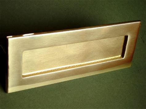 Letter Box Covers Brass Nickel Chrome And Black Letter Brass Letter Boxes For Front Doors