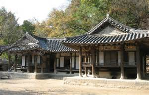 korean home design sles traditional korean house a celt in south korea